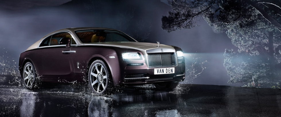fan of Vanden-collection-Wonderfull-rolls-Royce-_-wraith_hero_1_d-By-Rolls-Royce-_-VanDen-Collection-inspiration_-High-quality-furniture