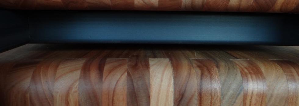 Jacques cousteau detail - VanDen Collection