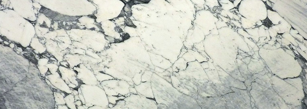 Statuario marble - Polished