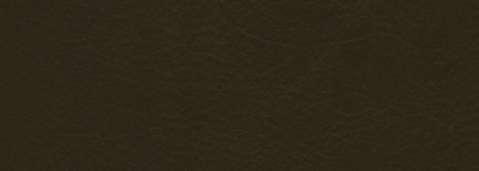 Misto aniline leather - 2499 cigarro