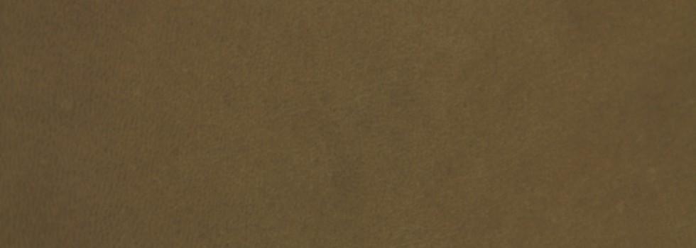Misto aniline leder - 3799 mauve