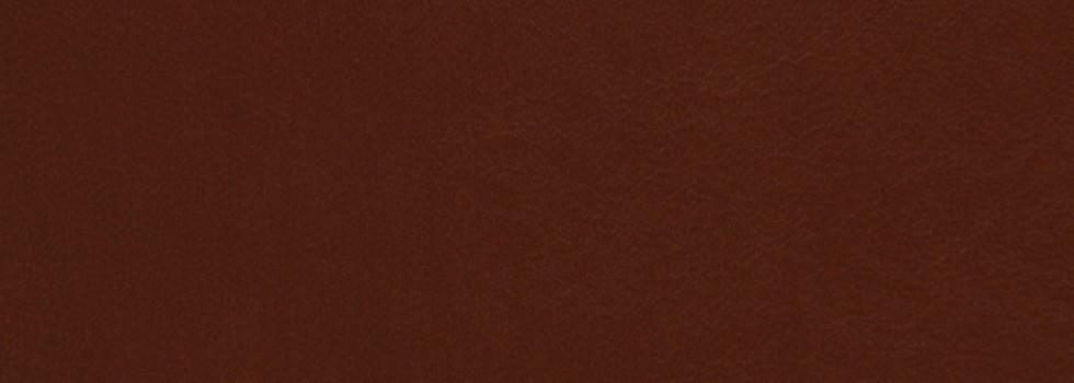 Misto aniline leather - 4099 amaretto
