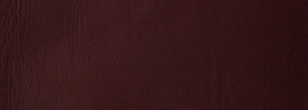 Misto aniline leder - 4499 chianti