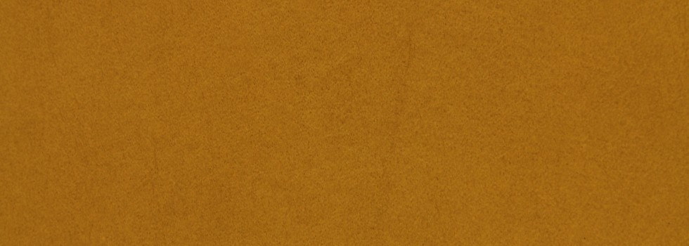 Misto aniline leder - 8099 mustard