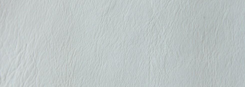 Misto aniline leder - 9099 ice