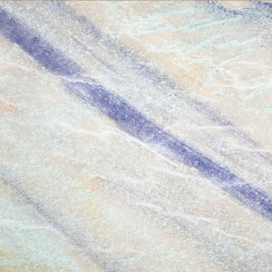 Azul imperial graniet