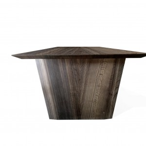 Clark table by VanDen CollectionClark tafel door VanDen Collection