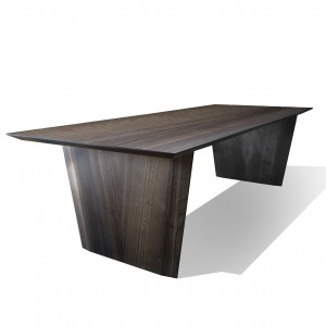 Clark tafel door VanDen Collection