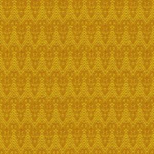 Ramshead yellow
