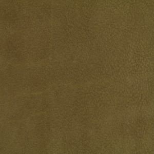 Colorado nubuck leather - 3501 liver