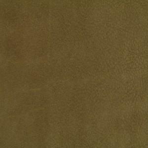 Colorado nubuck leder - 3501 lever