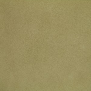 Colorado nubuck leather - 3901 desert