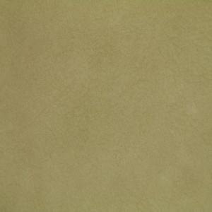 Colorado nubuck leather - 3901 desert