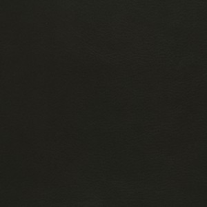 Misto aniline leather - 1199 elephanto