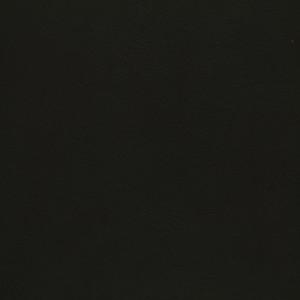 Misto aniline leather - 2099 espresso