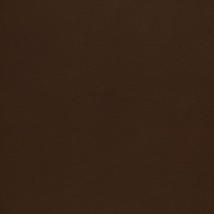 Misto aniline leather - 2299 tabacco