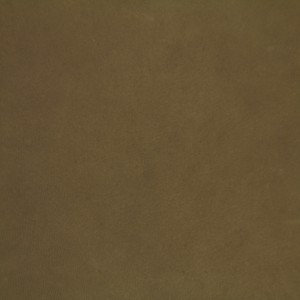 Misto aniline leather - 3799 mauve