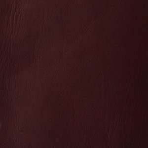 Misto aniline leather - 4499 chianti
