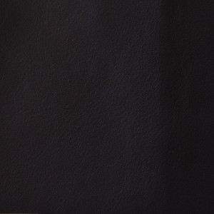 Misto aniline leather - 6099 blackberry