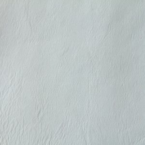 Misto aniline leather - 9099 ice