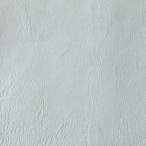 Misto aniline leather - 9099 ice