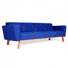 Sofa Brad by VanDen VanDen Collection