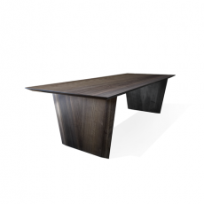 Clark table by VanDen Collection